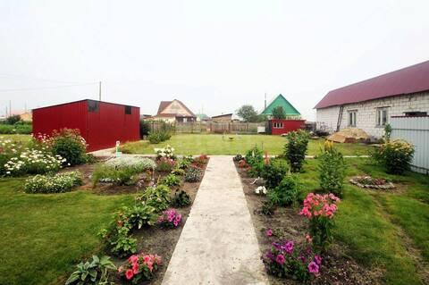 Продам просторный дом - Фото 3