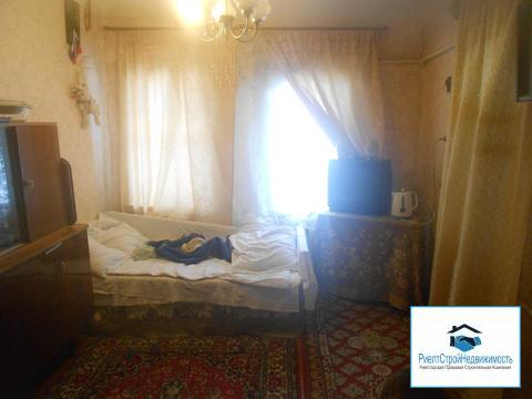 Дом в центре Рузы со всеми коммуникациями - Фото 3