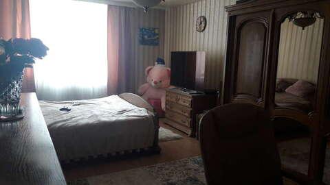 Продажа квартиры, Воронеж, Ул. Кропоткина - Фото 5