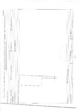 Продажа участка, Тольятти, Ул. Советская - Фото 2