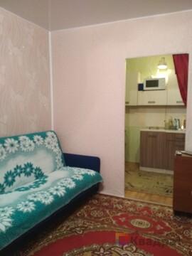 Продается комната в молодоженском кирпичном доме - Фото 2