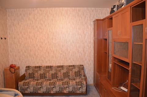 Сдаем 2 комн.квартиру в Колпино - Фото 3