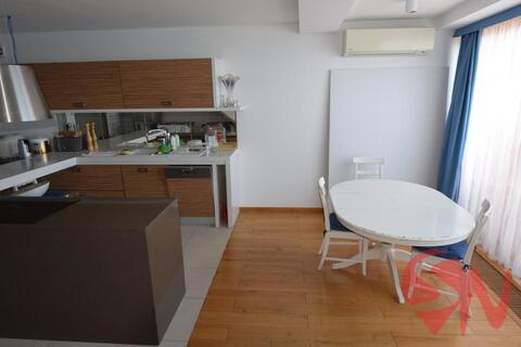 Продажа пентхауса в Гурзуфе общей площадью 350 кв.м. Квартира расп - Фото 4