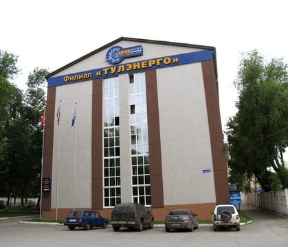 Аренда офиса 89 кв.м, ул. Тимирязева - Фото 2