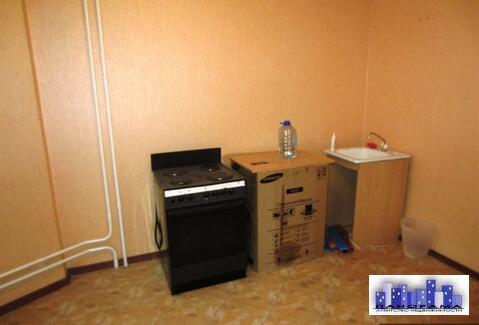 2-х комнатная пос Голубое Родниковая д.5 - Фото 4
