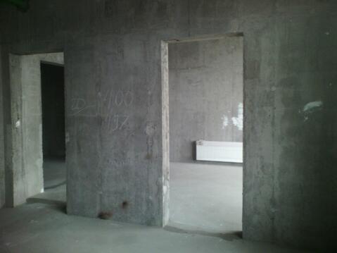 Сдаётся нежилое помещение универсального назначения в 14-м мкр-не - Фото 3