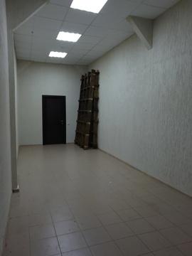 Коммерческая недвижимость, ш. Новоугличское, д.74 к.В - Фото 3