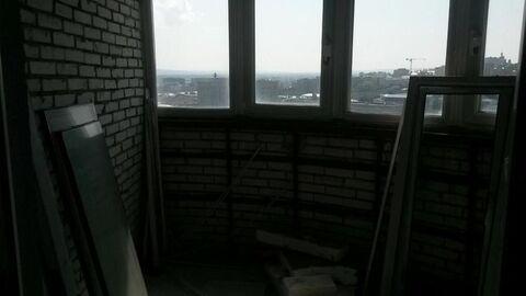 Продажа квартиры, Пенза, Ул. Пушкина - Фото 5