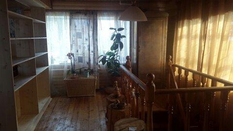Участок с жилым домом в Белозерово-2 - Фото 4