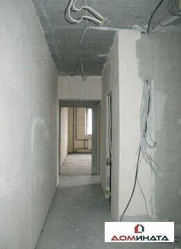 Продажа квартиры, м. Комендантский проспект, Королёва пр. - Фото 3