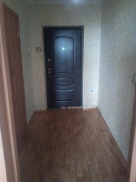 Аренда квартиры, Красноярск, Ул. 26 Бакинских Комиссаров - Фото 4