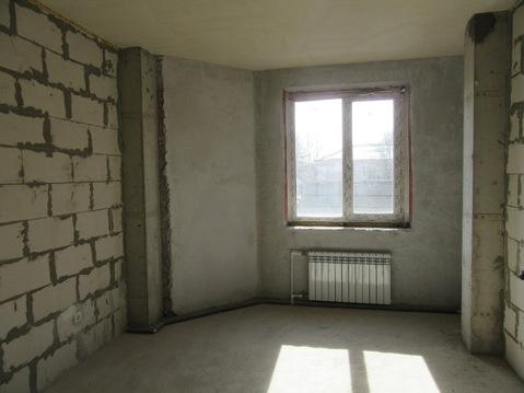 Продается квартира на берегу р. Волга - Фото 5