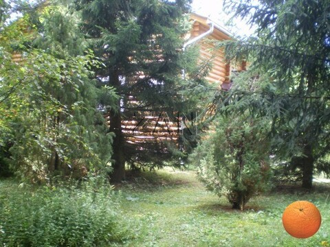 Сдается в аренду дом, Минское шоссе, 40 км от МКАД - Фото 3