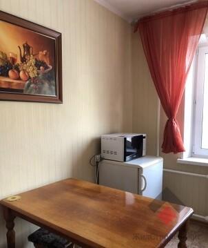 Продам 3-к квартиру, Тучково рп, микрорайон Восточный 21а - Фото 2