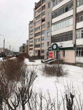 Аренда 53 кв Дзержинск ул Молодежная - Фото 3