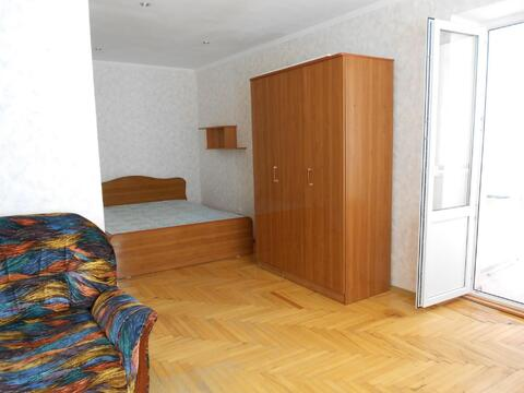 Сдаю-1 комнатную квартиру, напротив Мед.Академии, ул.Лермонтова д.219 - Фото 2