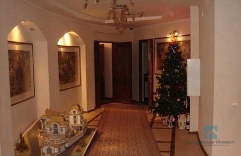 Продажа офиса, Краснодар, Ул. Ставропольская - Фото 3