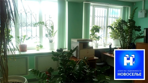 Продажа помещения Маяковского, 47 - Фото 1