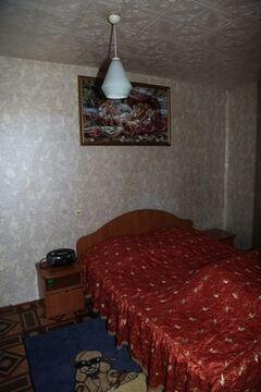 Аренда квартиры посуточно, Иваново, Строителей пр-кт. - Фото 2
