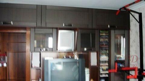 Продажа квартиры, м. Люблино, Ул. Головачева - Фото 5