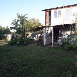 Продажа дома, Городищенский район, Улица 2-я - Фото 1