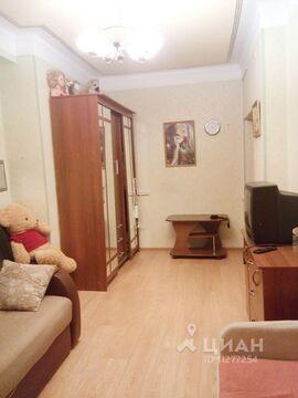 Продажа комнаты, Воскресенск, Воскресенский район, Ул. Октябрьская - Фото 2