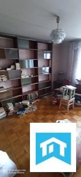 Объявление №55042326: Продаю 3 комн. квартиру. Иваново, улица Богдана Хмельницкого, 6,