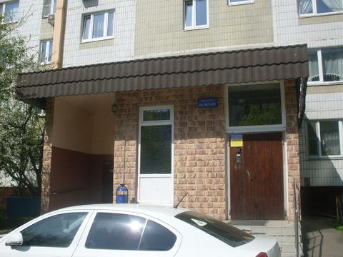 Продаётся 1-на комн. квартира с отличным ремонтом - Фото 3
