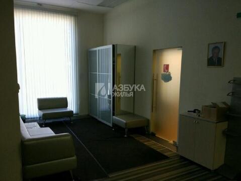 Продажа офиса, м. Савеловская, Ул. Тихвинская - Фото 3