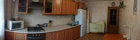 Продажа квартиры, Калуга, Ул. Тульская - Фото 3