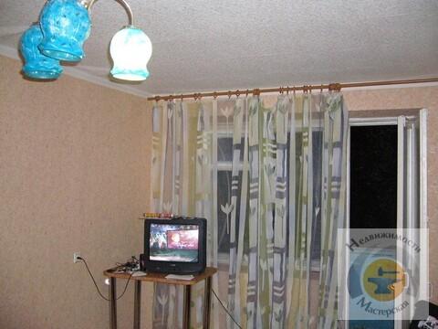Сдам в аренду 2 квартиру р-н Бакинский мост - Фото 4
