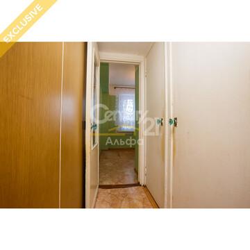 Продажа 2-к квартиры в пос. Новая Вилга на Нововилговском ш, д. 9 - Фото 2