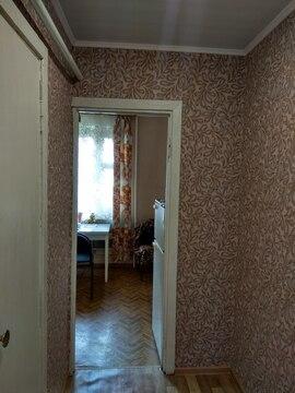 Квартира, ул. Дмитрия Блынского, д.2 к.А - Фото 5