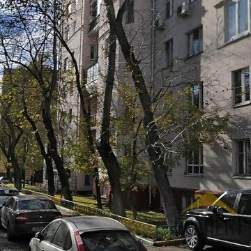 Продажа комнаты, м. Таганская, Ул. Воронцовская - Фото 2
