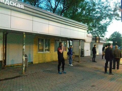Аренда торгового помещения, Ярославль, Ленинградский пр-кт. - Фото 2