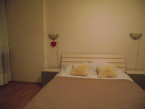 Продажа квартиры, Купить квартиру Юрмала, Латвия по недорогой цене, ID объекта - 313152961 - Фото 1
