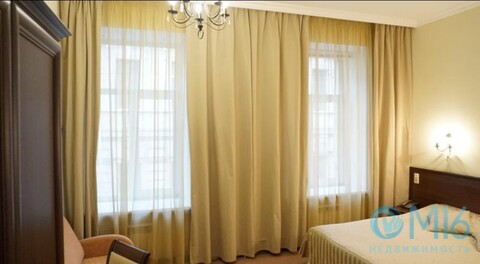 Гостиница на Казанской - Фото 3