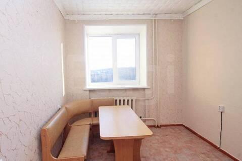 Однокомнатная квартира ксм 41 м2 - Фото 4
