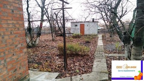 Продаётся 2-этажная дача, Бессергеновка - Фото 4