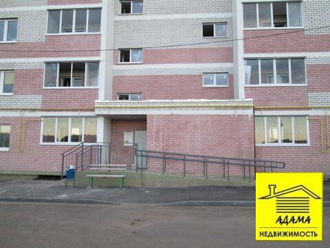 1 ком Квартира 2 этаж в кирпичном доме в районе Яковлевского бора - Фото 3