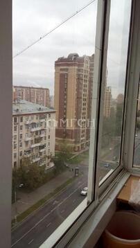 Продажа квартиры, Ул. Нижегородская - Фото 2
