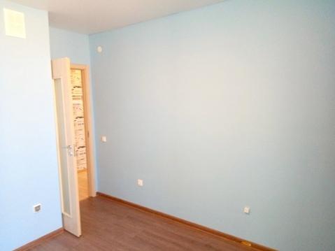 1-комнатная квартира с потрясающим видом на Финский залив, Морской . - Фото 4