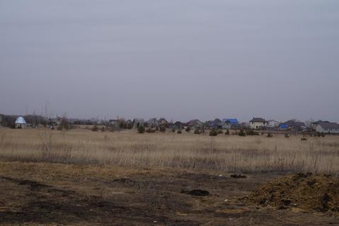 Продажа участка, Липецк, Ул. Луговая (Желтые Пески) - Фото 1
