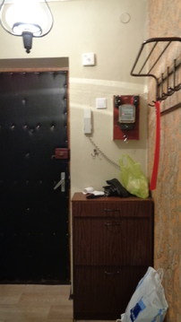 Сдается 2-я квартира в городе Королёв на ул.Дзержинского, д.3/2 - Фото 4