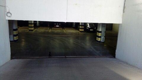 Продам недорого место в паркинге - Фото 3