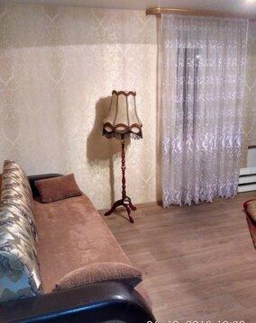 Сдается в аренду квартира г Тула, ул Новомосковская, д 9 - Фото 5