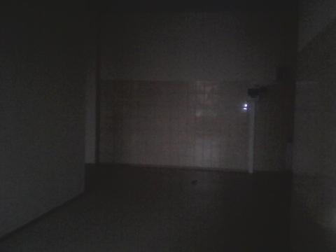 Помещение на первом этаже с двумя отдельными входами. - Фото 5
