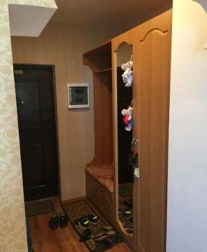 Продаётся 1-комнатная квартира, 46м2, 2/10 эт. в Волжском р-не - Фото 5