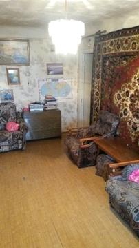 3-х комнатная квартира по цене 1 комнатной. - Фото 3