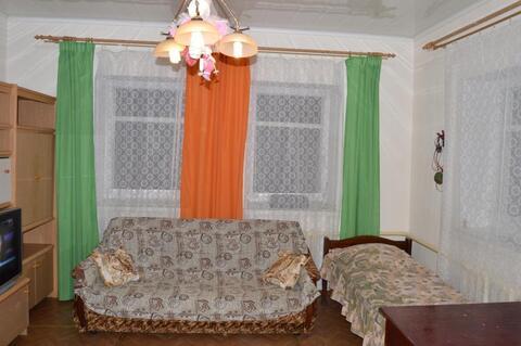 Сдам дом в городе Раменское по улице Кустарная на земельном участке 7 - Фото 1
